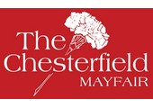 The Chesterfield Mayfair coupons or promo codes at chesterfieldmayfair.com