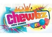 Chewbz.com coupons or promo codes at chewbz.com