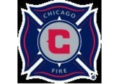 Chicago Fire coupons or promo codes at chicago-fire.com