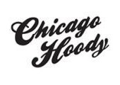 chicagohoody.com coupons and promo codes