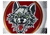 Chicago Wolves Store coupons or promo codes at chicagowolvesstore.com