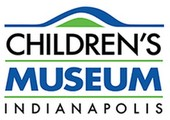 The Children's Museum of Indianapolis coupons or promo codes at childrensmuseum.org