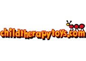 childtherapytoys.com coupons or promo codes