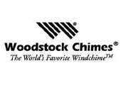 Woodstock Chimes coupons or promo codes at chimes.com