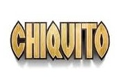 Chiquito coupons or promo codes at chiquito.co.uk