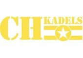 chkadels.com coupons or promo codes