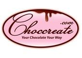 Choccreate.com coupons or promo codes at choccreate.com