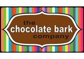 chocolatebarkcompany.com coupons or promo codes