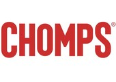 chomps.com coupons or promo codes