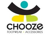 Choozeshoes.com coupons or promo codes at choozeshoes.com