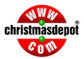 Christmas depot coupons or promo codes at christmasdepot.com