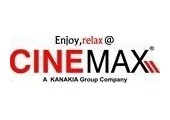 cinemax.co.in coupons and promo codes