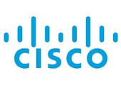 ciscopress.com coupons or promo codes