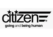 coupons or promo codes at citizenbike.com