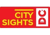 City Sights DC coupons or promo codes at citysightsdc.com