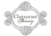 Clairvoyant Beauty coupons or promo codes at clairvoyantbeauty.com