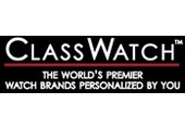 Class Watch coupons or promo codes at classwatch.com