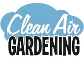 Clean Air Gardening coupons or promo codes at cleanairgardening.com