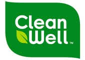 cleanwelltoday.com coupons and promo codes