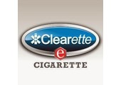 clearette.com coupons or promo codes