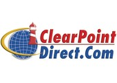 Clearpoint Direct coupons or promo codes at clearpointdirect.com