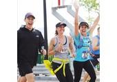 Cleveland Marathon and 10K coupons or promo codes at clevelandmarathon.com