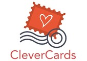 Clever Cards coupons or promo codes at clevercards.com