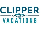 clippervacations.com coupons and promo codes