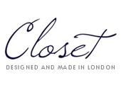 Closet Clothing coupons or promo codes at closetclothing.co.uk