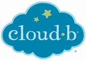 cloudb.com coupons and promo codes