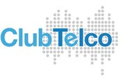 Club Telco coupons or promo codes at clubtelco.com