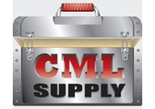 CML SUPPLY coupons or promo codes at cmlsupply.com