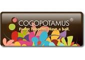 Cocopotamus coupons or promo codes at cocopotamus.com