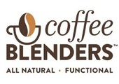 Coffee Blenders coupons or promo codes at coffeeblenders.com