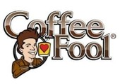 CoffeeFool.com coupons or promo codes at coffeefool.com