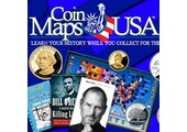 CoinMapsUSA coupons or promo codes at coinmapsusa.com