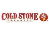 coldstonecreamery.com coupons or promo codes