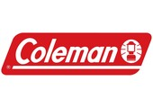 Coleman coupons or promo codes at coleman.com