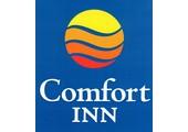 CHOICE HOTELS INTERNATIONAL coupons or promo codes at comfortinn.com
