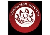 Commission Monster coupons or promo codes at commissionmonster.com
