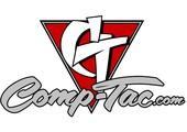 Comp-Tac coupons or promo codes at comp-tac.com