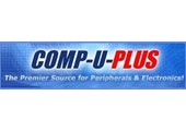 compuplus.com coupons or promo codes