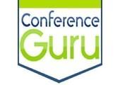 Conference Guru coupons or promo codes at conferenceguru.com