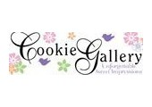 cookiegallery.com coupons and promo codes