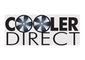 coolerdirect.com coupons and promo codes