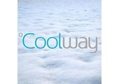 CoolWay coupons or promo codes at coolwayhair.com