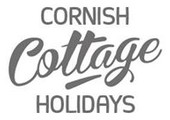 Cornish Cottage Holidays coupons or promo codes at cornishcottageholidays.co.uk