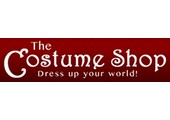 Costume Shop.com coupons or promo codes at costume-shop.com