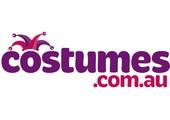 Costumes.com.au coupons or promo codes at costumes.com.au