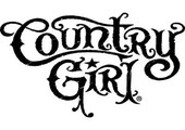 Country Girl coupons or promo codes at countrygirlstore.com